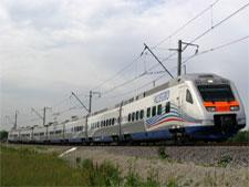Открытие скоростного движения между Санкт-Петербургом и Хельсинки запланировано на 12 декабря 2010 года