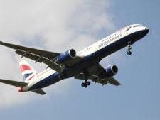 Британский Верховный суд внес запрет на проведение забастовки экипажами авиакомпании British Airways