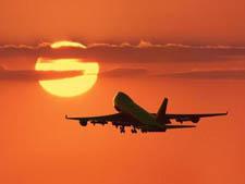 Летнее расписание авиакомпаний