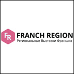 Франч Регион