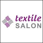 Textile Salon Москва