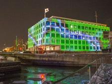 LUX Helsinki 2019