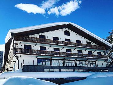 Отель Flora Boutique – Hotel & Spa