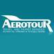 Аэротур - Aerotour