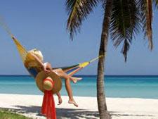 Лето-2010 станет рекордным по числу туристов