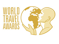 World Travel Awards 2010