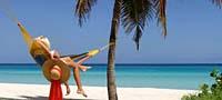 Стоимость и сроки оформления туристической визы